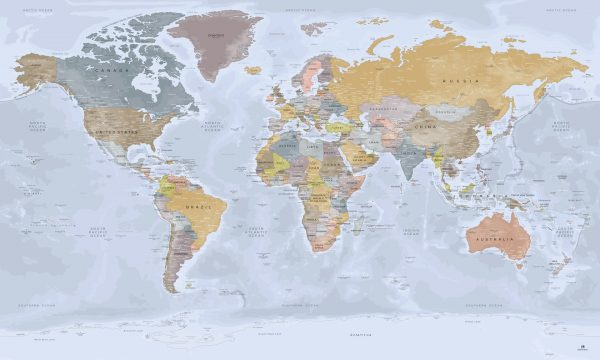 Complete-World-Map_Original-Map