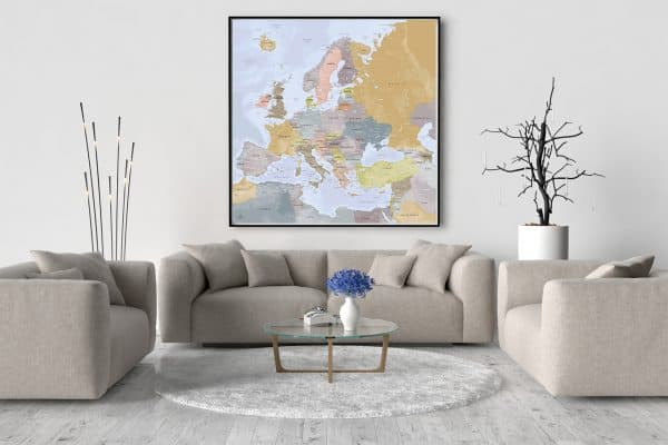 Europe-Continent-Map_Original-Map_01