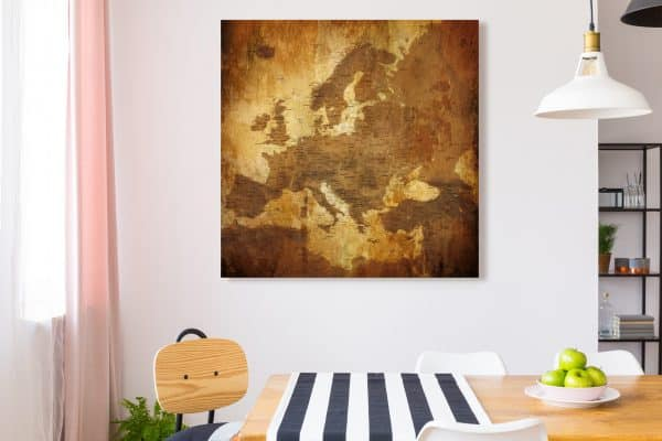 Europe-Map-Ancient_Original-Map