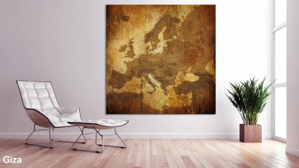Europe-Map-Ancient_OriginalMap