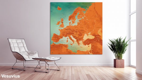 Europe-Map-Beautiful_OriginalMap