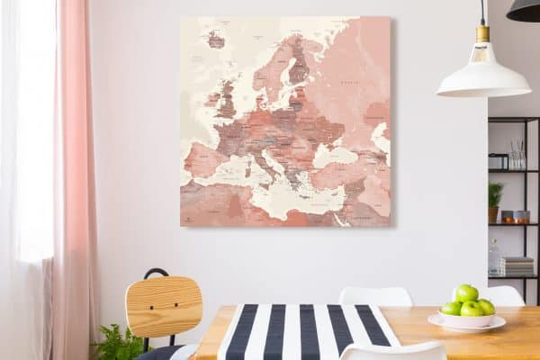 Europe-Map-Deco_Original-Map