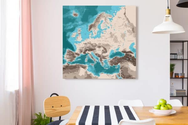 Europe-Map-Design_Original-Map