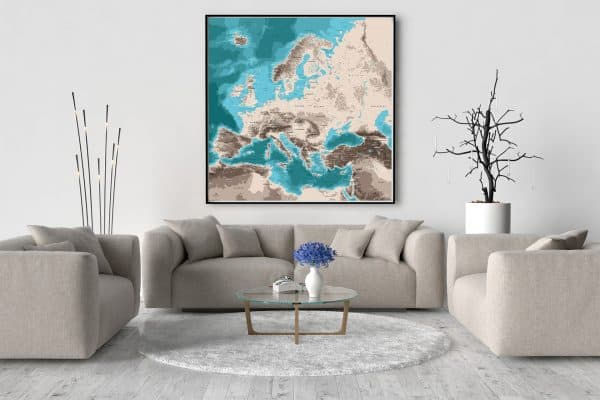 Europe-Map-Design_Original-Map_01