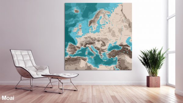 Europe-Map-Design_OriginalMap