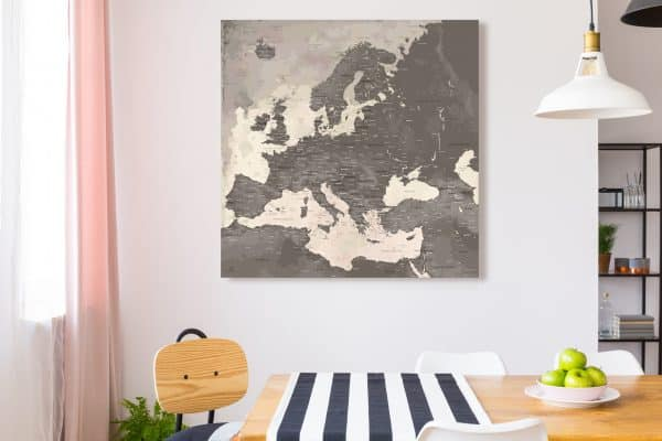 Europe-Map-Large-format_Original-Map