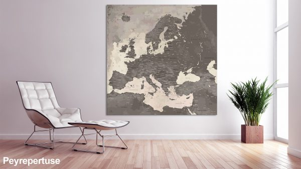 Europe-Map-Large-format_OriginalMap