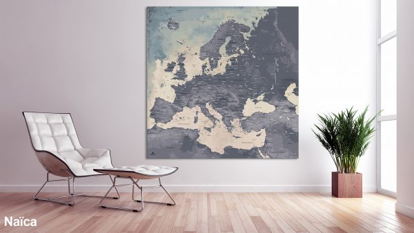 Europe-Map-Moderne_OriginalMap