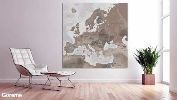 Europe-Map-Wall_OriginalMap