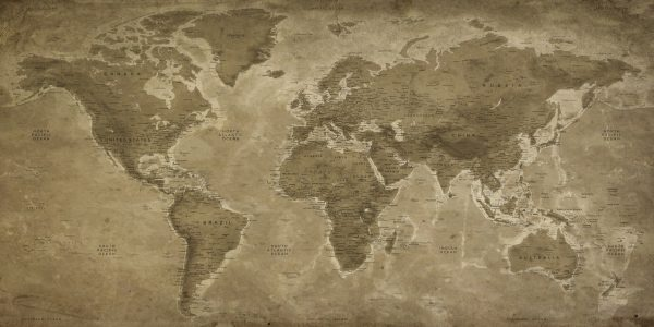 Vintage-WorldMap_Original-Map