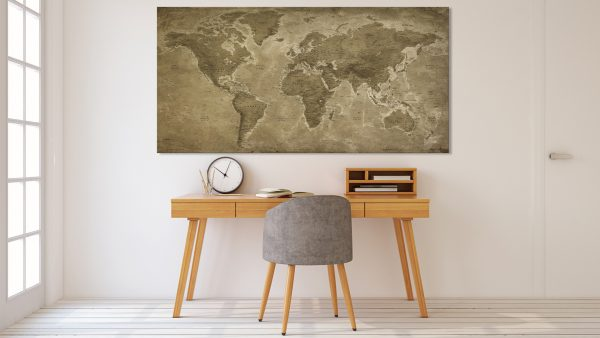 Vintage-WorldMap_Original-Map_01