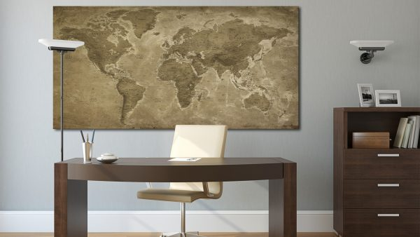Vintage-WorldMap_Original-Map_02