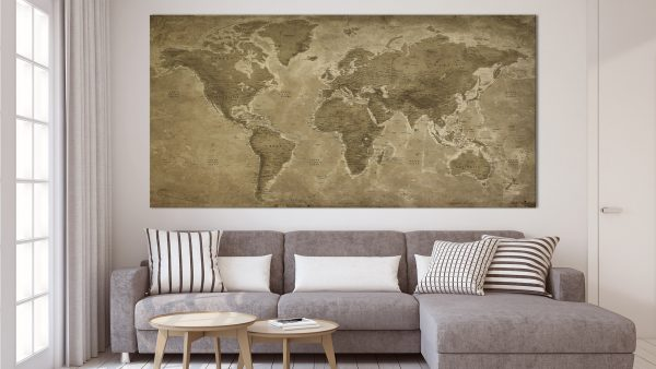 Vintage-WorldMap_Original-Map_03