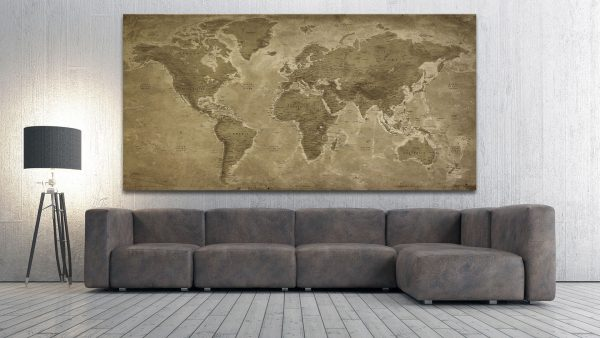 Vintage-WorldMap_Original-Map_04