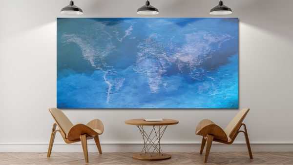 Wall-Deco-World-Map_Original-Map_01