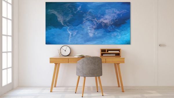 Wall-Deco-World-Map_Original-Map_03