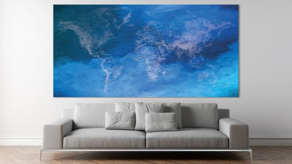 Wall-Deco-World-Map_Original-Map_04