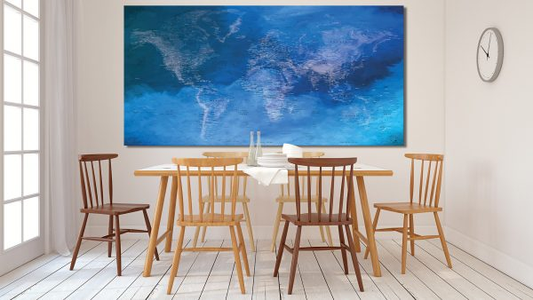 Wall-Deco-World-Map_Original-Map_05