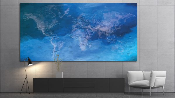 Wall-Deco-World-Map_Original-Map_08