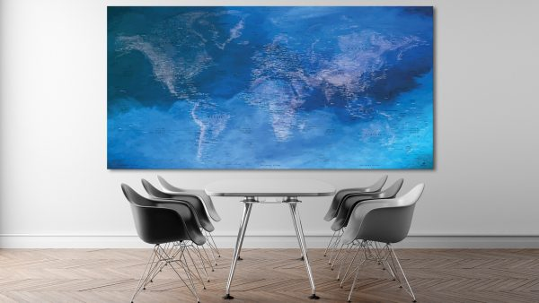 Wall-Deco-World-Map_Original-Map_09