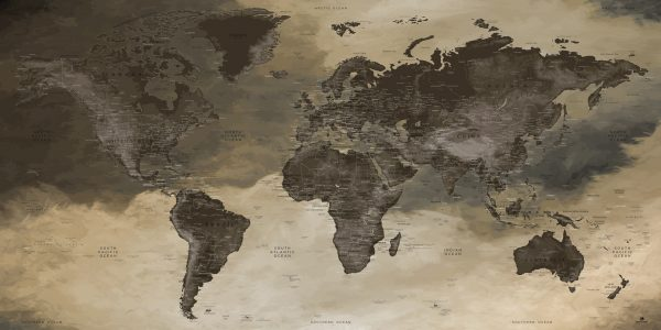 World-Planisphere_Original-Map