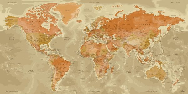 WorldMap_Original-Map
