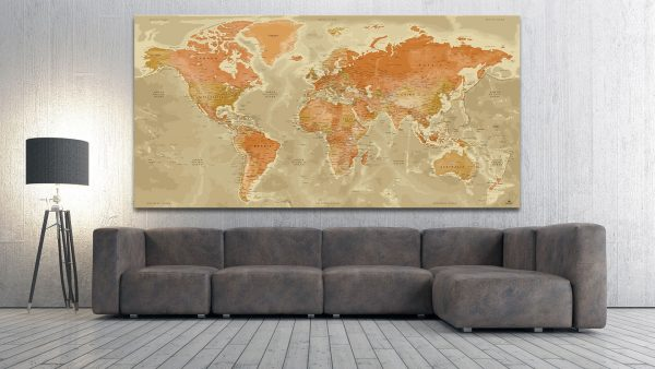 WorldMap_Original-Map_04